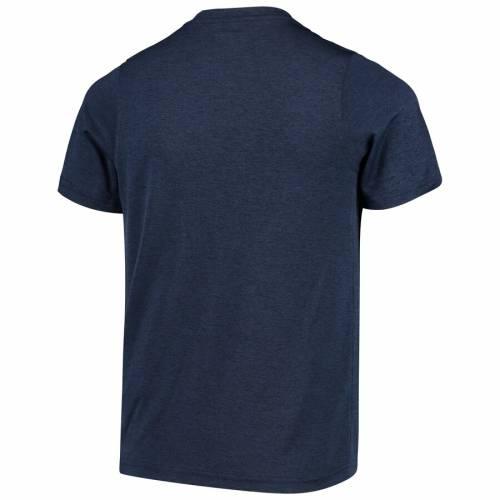 ナイキ NIKE 子供用 レジェンド パフォーマンス Tシャツ 紺 ネイビー 2.0 キッズ ベビー マタニティ トップス ジュニア 【 Uswnt Youth One Nation Legend 2.0 Performance T-shirt - Navy 】 Navy