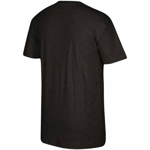 ミッチェル&ネス MITCHELL & NESS アトランタ Tシャツ 黒 ブラック メンズファッション トップス カットソー メンズ 【 Atlanta United Fc Mitchell And Ness Local T-shirt - Black 】 Black