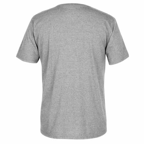 リーボック REEBOK Tシャツ 【 SAN JOSE SHARKS RAINBOW PRIDE TSHIRT GRAY 】 メンズファッション トップス カットソー 送料無料