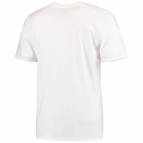 ナイキ NIKE チーム Tシャツ 白 ホワイト 【 TEAM WHITE NIKE USA GRADIENT TSHIRT 】 メンズファッション トップス Tシャツ カットソー