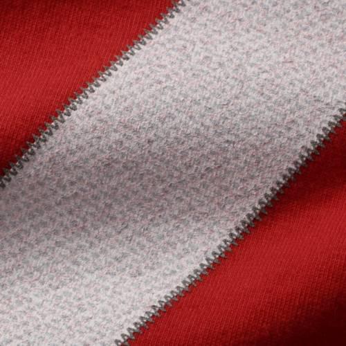 マジェスティック MAJESTIC フィラデルフィア フィリーズ 子供用 Tシャツ 赤 レッド キッズ ベビー マタニティ トップス ジュニア 【 Maikel Franco Philadelphia Phillies Youth Player Name And Number T-shirt