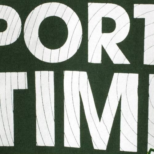 アディダス ADIDAS ポートランド 子供用 スリーブ Tシャツ 緑 グリーン キッズ ベビー マタニティ トップス ジュニア 【 Portland Timbers Girls Youth Dassler Pattern Long Sleeve T-shirt - Green 】 Green