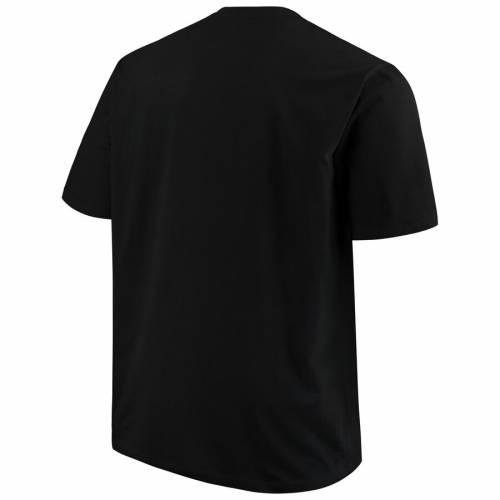 スポーツブランド カジュアル ファッション トップス 半袖 アディダス ADIDAS ベガス ナイツ Tシャツ BLACK DASSLER TSHIRT カットソー ゴールデンナイツ ブラック 黒色 大きめ メンズファッション 定番の人気シリーズPOINT ポイント お買得 入荷
