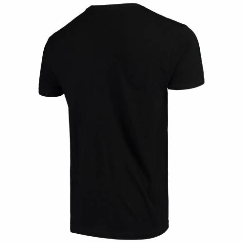 スポーツブランド カジュアル ファッション トップス 限定特価 半袖 リーボック REEBOK Tシャツ 黒色 ブラック ※ラッピング ※ メンズファッション PACK FANNY TSHIRT STACHE BLACK カットソー UFC AUBINMERCIER OLIVIER