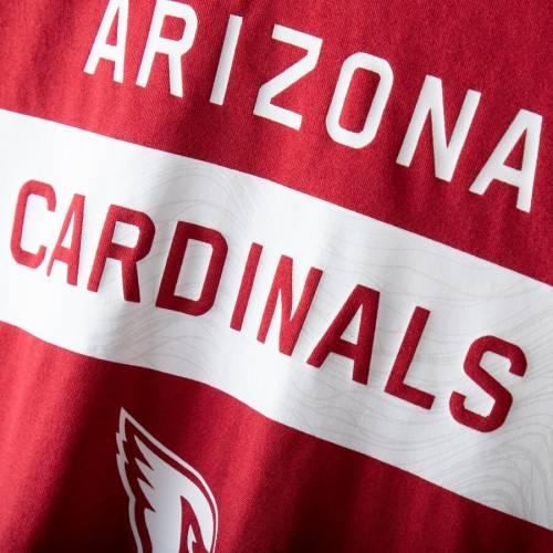 ナイキ NIKE アリゾナ カーディナルス 子供用 レジェンド Tシャツ 赤 カーディナル キッズ ベビー マタニティ トップス ジュニア 【 Arizona Cardinals Youth Legend Lift T-shirt - Cardinal 】 Cardinal