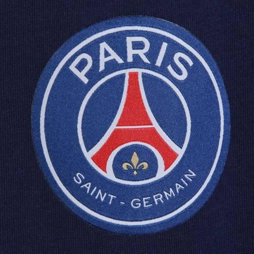 ナイキ NIKE マッチ パフォーマンス Tシャツ 紺 ネイビー メンズファッション トップス カットソー メンズ 【 Paris Saint-germain Match Performance T-shirt - Navy 】 Navy