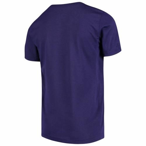 ナイキ NIKE フェニックス サンズ 子供用 プラクティス ロゴ レジェンド パフォーマンス Tシャツ 紫 パープル キッズ ベビー マタニティ トップス ジュニア 【 Phoenix Suns Youth Practice Logo Leg