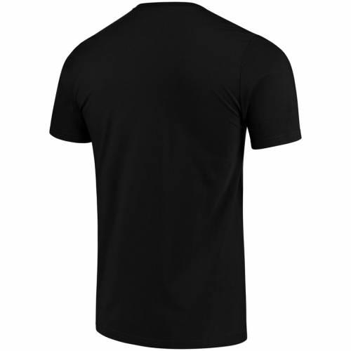 アディダス ADIDAS ロゴ Tシャツ 【 SAN JOSE EARTHQUAKES LOGO SET TSHIRT BLACK 】 メンズファッション トップス カットソー 送料無料