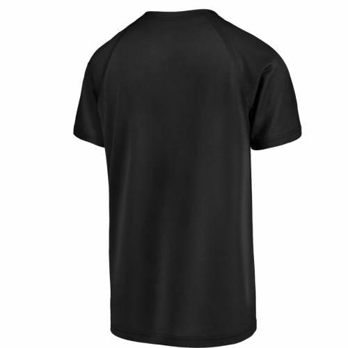 アンダーアーマー UNDER ARMOUR コロラド ロッキーズ 子供用 クロップ ロゴ Tシャツ 黒 ブラック キッズ ベビー マタニティ トップス ジュニア 【 Colorado Rockies Youth Crop Logo Synthetic T-shirt - Blac