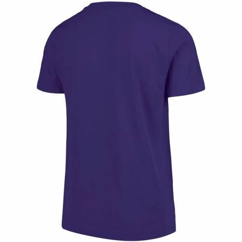 JORDAN BRAND シャーロット ホーネッツ 子供用 ロゴ パフォーマンス Tシャツ 紫 パープル キッズ ベビー マタニティ トップス ジュニア 【 Charlotte Hornets Youth Logo Performance T-shirt - Purple 】 Purpl