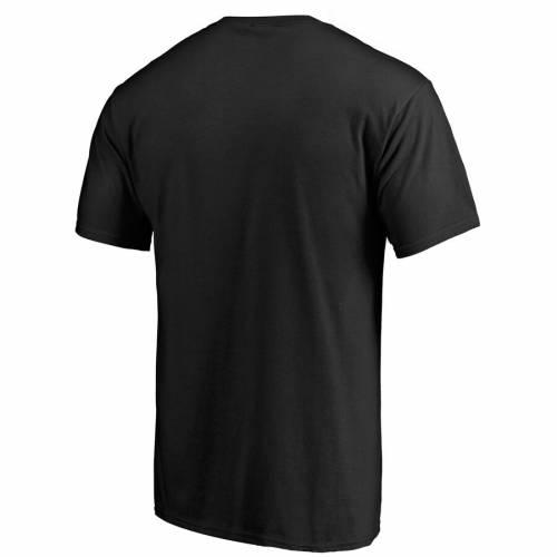 NFL PRO LINE BY FANATICS BRANDED ジャイアンツ グラフィック Tシャツ 黒 ブラック Jr. メンズファッション トップス カットソー メンズ 【 Odell Beckham Jr. New York Giants Nfl Player Sublimated Graphic T-shirt -
