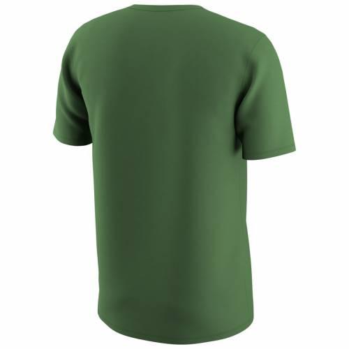 ナイキ NIKE オレゴン レディース バスケットボール ポートランド Tシャツ 緑 グリーン WOMEN'S 【 GREEN NIKE OREGON DUCKS 2019 NCAA BASKETBALL TOURNAMENT FINAL FOUR BOUND PORTLAND REGIONAL CHAMPIONS LOCKER ROOM TSHIRT A