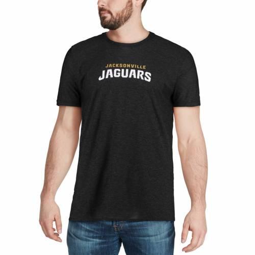 ナイキ NIKE ジャクソンビル ジャガース サイドライン Tシャツ 黒 ブラック メンズファッション トップス カットソー メンズ 【 Jacksonville Jaguars Sideline Player T-shirt - Black 】 Black