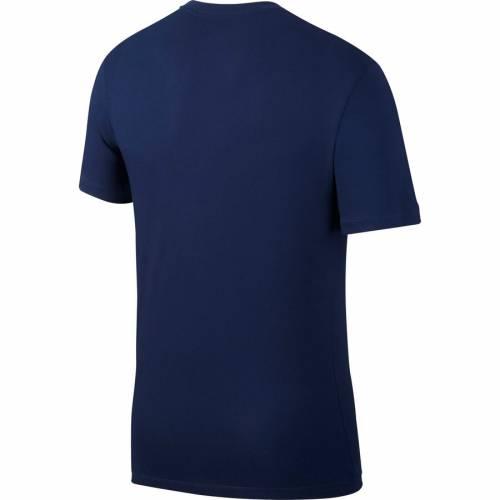 ナイキ NIKE コア マッチ Tシャツ 【 TOTTENHAM HOTSPUR CORE MATCH TSHIRT NAVY 】 メンズファッション トップス カットソー 送料無料