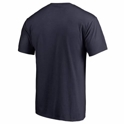 スポーツブランド カジュアル ファッション トップス 特価 半袖 マジェスティック MAJESTIC ボストン 赤 レッド Tシャツ 紺色 LEAGUE HEATER トップ CHAMPIONS ネイビー 今季も再入荷 TSHIRT レッドソックス 2018 RED AMERICAN NAVY メンズファッション