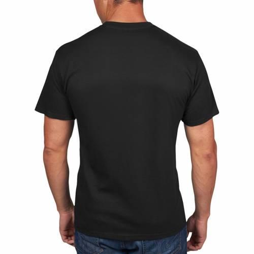マジェスティック MAJESTIC マジェスティック ジャイアンツ オーセンティック スプリング トレーニング Tシャツ 黒 ブラック 【 SPRING BLACK MAJESTIC SAN FRANCISCO GIANTS AUTHENTIC 2018 TRAINING TSHIRT 】