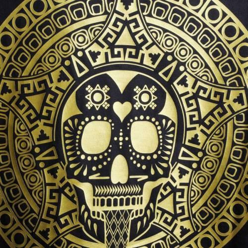 アディダス ADIDAS チーム グラフィック Tシャツ 黒 ブラック メンズファッション トップス カットソー メンズ 【 Mexico National Team Graphic T-shirt - Black 】 Black