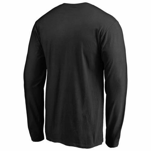 NFL PRO LINE BY FANATICS BRANDED ピッツバーグ スティーラーズ スケートボード スリーブ Tシャツ 黒 ブラック メンズファッション トップス カットソー メンズ 【 Juju Smith-schuster Pittsburgh Steelers