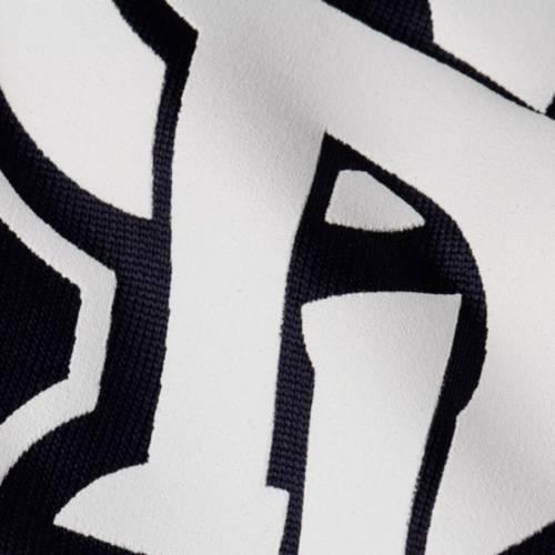 アンダーアーマー UNDER ARMOUR バスケットボール Tシャツ 【 OLD DOMINION MONARCHS BASKETBALL FAN TSHIRT NAVY 】 メンズファッション トップス カットソー 送料無料