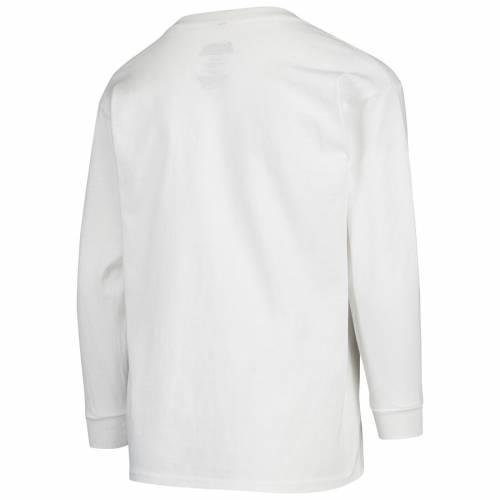 STITCHES アリゾナ ダイヤモンドバックス 子供用 Tシャツ キッズ ベビー マタニティ ジュニア 【 Arizona Diamondbacks Youth T-shirt Combo Set - Black/white 】 Black/white