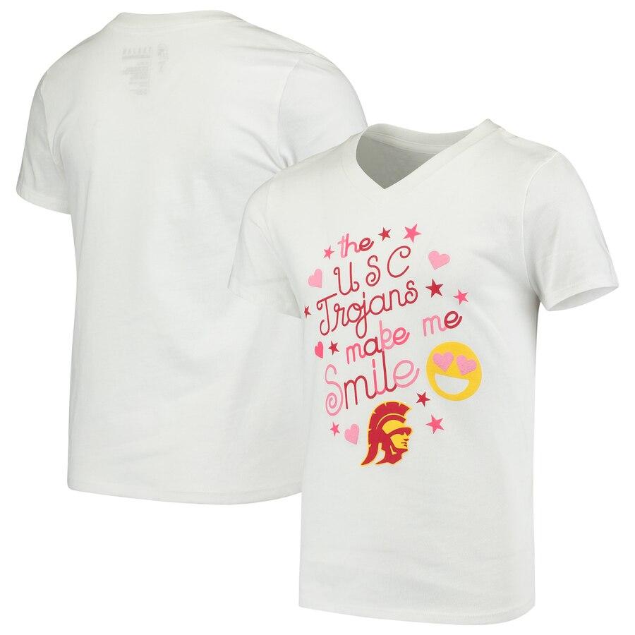Shirt Noppies Baby Girls G Tee Slim Ss Rolla T