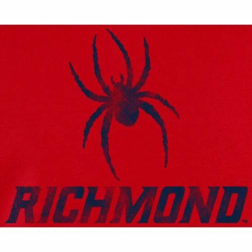 <title>スポーツブランド カジュアル ファッション ジャケット パーカー 新商品 ベスト FANATICS BRANDED リッチモンド クラシック 赤 レッド RED RICHMOND SPIDERS BIG TALL CLASSIC PRIMARY PULLOVER HOODIE メンズファッション トップス</title>