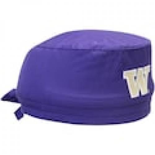 高品質の激安 ワンダーウィンク WONDERWINK ワシントン キャップ ハスキーズ チーム キャップ キャップ 帽子 帽子】 紫 パープル【 TEAM PURPLE WONDERWINK SCRUB CAP】 バッグ キャップ 帽子 メンズキャップ 帽子, 相模湖町:0b511ff9 --- kanvasma.com