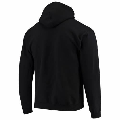 ファッションブランド カジュアル ファッション ジャケット パーカー ベスト ジャンクフード JUNK FOOD アリゾナ トップス ANGLED BLACK 黒色 メンズファッション 正規店 ブラック カーディナルス ※ラッピング ※ フーディー カージナルス