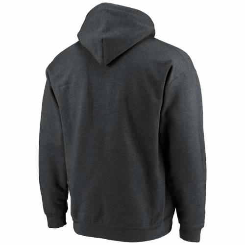 ファッションブランド カジュアル ファッション ジャケット 直営店 パーカー ベスト アウタースタッフ OUTERSTUFF フーディー トップス U.S. PACE STARTER メンズファッション MEN'S GRAPHITE PARALYMPICS スピード対応 全国送料無料