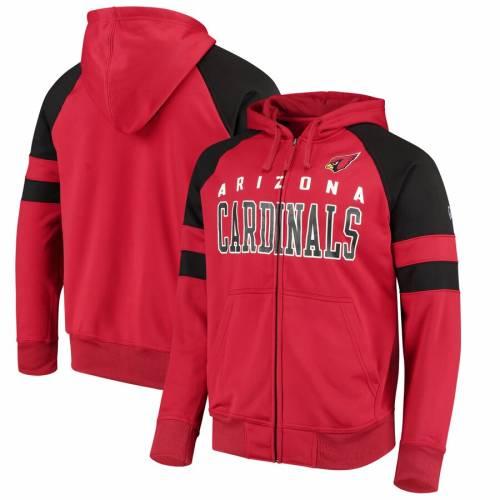 az cardinals sweatshirts sale