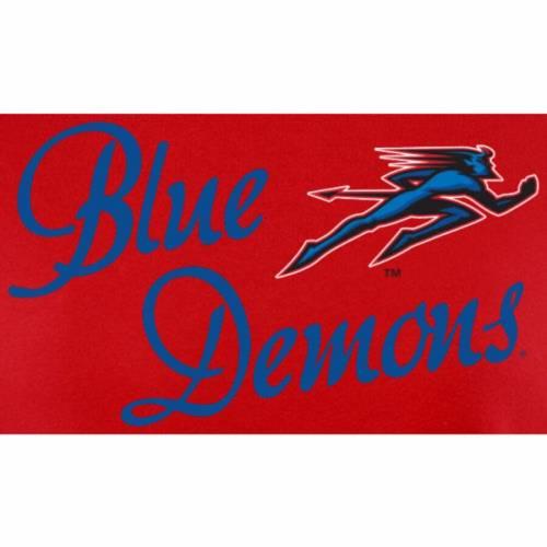 【上品】 ファナティクス FANATICS BRANDED 青色 ブルー レディース フーディー パーカー 赤 レッド WOMEN&39;S 【 RED FANATICS BRANDED DEPAUL BLUE DEMONS PLUS SIZES DORA 】 レディースファッション トップス パーカー, こだわりのペット用品 バディーズ 6d2b6a38