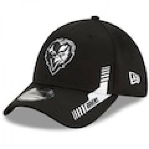 ファッションブランド カジュアル ファッション キャップ ハット NEW ERA エラ ボルティモア 在庫一掃売り切りセール 店 レイブンズ サイドライン 黒色 ブラック ニューエラ HAT メンズ ボルチモア ? FLEX 2021 HOME 39THIRTY BLACK SIDELINE NFL