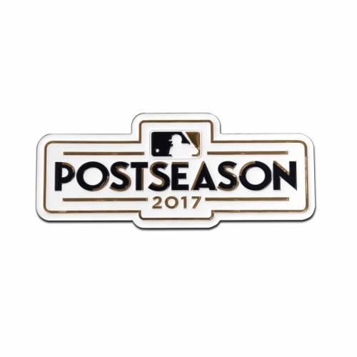 マジェスティック MAJESTIC ボストン 赤 レッド ジャージ 白 ホワイト スポーツ アウトドア 野球 ソフトボール レプリカユニフォーム メンズ 【 Hanley Ramirez Boston Red Sox 2017 Postseason Flex Base P