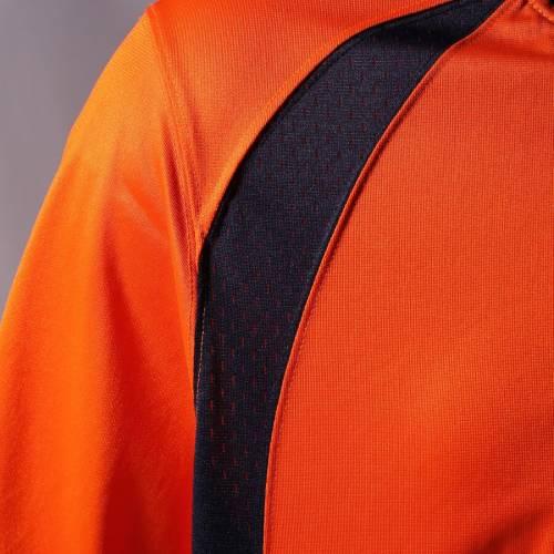 ナイキ NIKE デンバー ブロンコス ゲーム ジャージ 橙 オレンジ スポーツ アウトドア アメリカンフットボール メンズ 【 Garett Bolles Denver Broncos Game Jersey - Orange 】 Orange