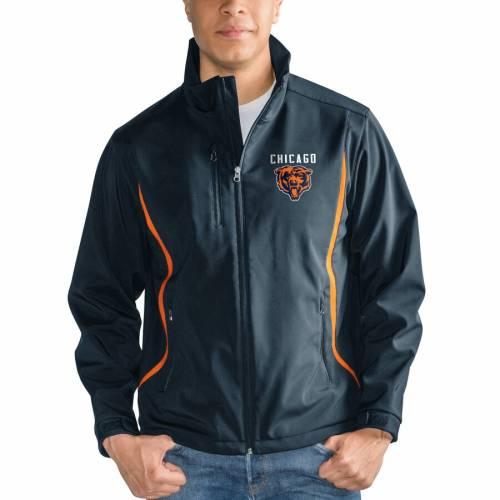 WT02 Men/'s Bonded Full Zipper Fleece Hoodie Sweatshirt