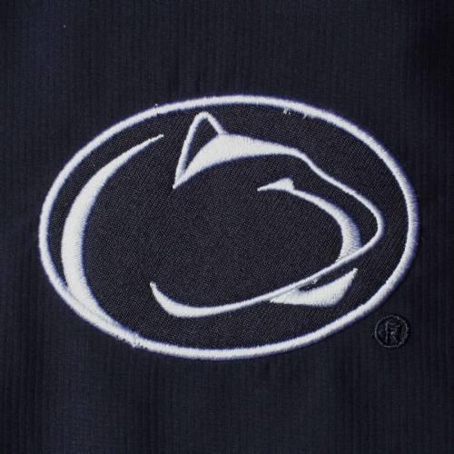 COLOSSEUM スケートボード ライオンズ 紺 ネイビー メンズファッション コート ジャケット メンズ 【 Penn State Nittany Lions Archer Full-zip Jacket - Navy 】 Navy