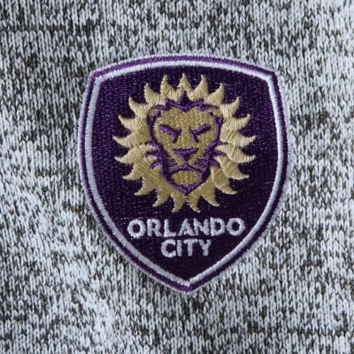 コロンビア COLUMBIA オーランド シティ レディース 白 ホワイト 【 Orlando City Sc Womens Darling Days Full-zip Jacket - White 】 White