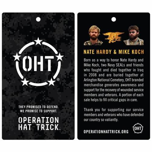 BOXERCRAFT レディース 【 Nebraska Cornhuskers Womens Oht Military Appreciation Sherpa Quarter-zip Pullover Jacket - Camo 】 Camo