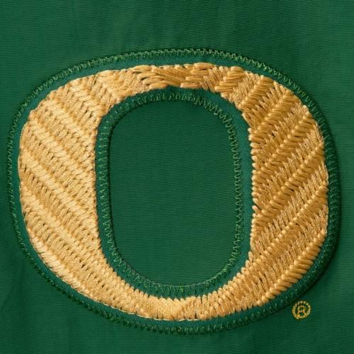 ナイキ NIKE オレゴン パフォーマンス 緑 グリーン メンズファッション コート ジャケット メンズ 【 Oregon Ducks Dna Performance Bomber Jacket - Green 】 Green