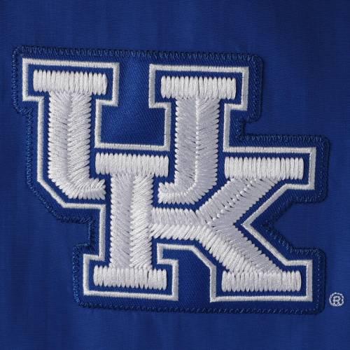ナイキ NIKE ケンタッキー メンズファッション コート ジャケット メンズ 【 Kentucky Wildcats Dna Bomber Jacket - Royal 】 Royal