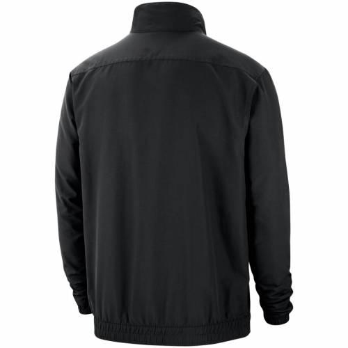 ナイキ NIKE クリッパーズ シティ 黒 ブラック 2.0 メンズファッション コート ジャケット メンズ 【 La Clippers City Edition 2.0 Lightweight Dna Full-snap Jacket - Black 】 Black