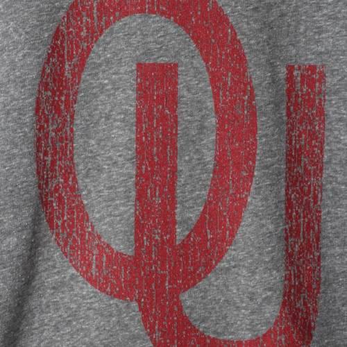 BRAND トップス 【 グレー スーナーズ ORIGINAL RETRO TRIBLEND メンズファッション オクラホマ オリジナルレトロブランド RETRO 】 灰色 グレイ BRAND タンクトップ タンクトップ GRAY ORIGINAL