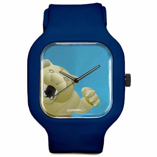 MODIFY WATCHES デトロイト タイガース パーク ウォッチ 時計 紺 ネイビー 【 WATCH NAVY MODIFY WATCHES DETROIT TIGERS COMERICA PARK MINIMALIST SPORT 】 腕時計 メンズ腕時計