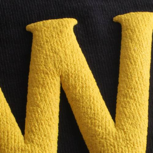 <title>スポーツブランド カジュアル ファッション スピリットジャージー SPIRIT JERSEY ジャージー アイオワ ホークアイズ レディース 定価 Tシャツ 黒色 ブラック WOMEN'S OVERSIZED TSHIRT BLACK レディースファッション トップス Tシャ</title>