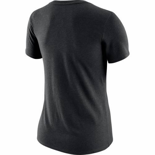 ナイキ NIKE ピッツバーグ スティーラーズ レディース サイドライン ブイネック Tシャツ 黒 ブラック WOMEN'SBLACK NIKE PITTSBURGH STEELERS SIDELINE VNECK TSHIRTレディースファッション トップkX8nwOP0