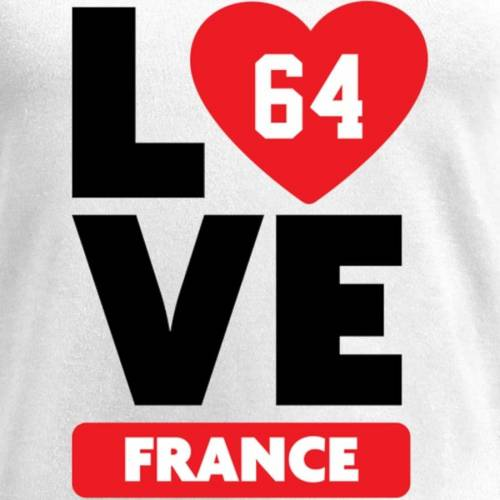 NFL PRO LINE BY FANATICS BRANDED レディース ブイネック Tシャツ 白 ホワイト レディースファッション トップス カットソー 【 Dan France Fanatics Branded Womens I Heart V-neck T-shirt - White 】 White