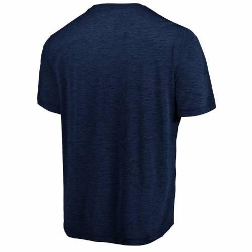マジェスティック MAJESTIC マジェスティック インディアナ ペイサーズ Tシャツ 紺 ネイビー 【 NAVY MAJESTIC INDIANA PACERS WE WIN YOU LOSE SHOWTIME TSHIRT 】 メンズファッション トップス Tシャツ カッ