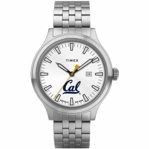 【スーパーセール中! 3/11深夜2時迄】TIMEX ベアーズ タイメックス 【 BEARS CAL TOP BRASS WATCH COLOR 】 腕時計 メンズ腕時計 送料無料
