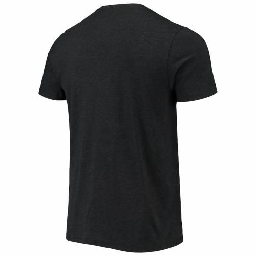 スポーツブランド カジュアル 直営店 ファッション フォーティーセブン '47 ボルティモア レイブンズ クラブ Tシャツ 黒色 ブラック IMPRINT ボルチモア 国内即発送 メンズファッション TSHIRT CLUB トップス BLACK カットソー