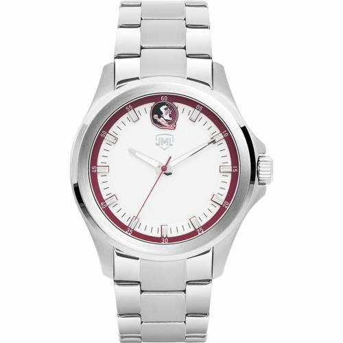 JACK MASON BRAND フロリダ スケートボード ウォッチ 時計 【 STATE WATCH JACK MASON BRAND FLORIDA SEMINOLES SPORT COLOR 】 腕時計 メンズ腕時計